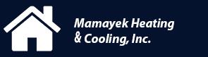 Mamayek Heating & Cooling